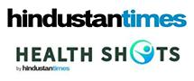 Online nutrition school, Gut health coach, Health coach training, Integrative health coach, Nutritionist