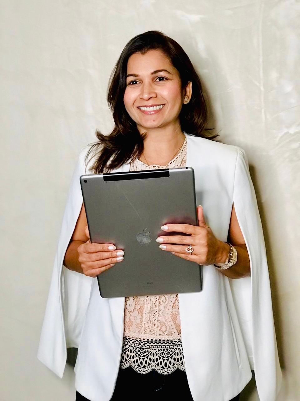 Primary nutrition, Nourish, Nutrition training, Professional nutritionist, Health coach, Nutrition certificate course, Integrative nutritionist and health coach, payal kothari
