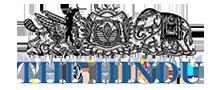 Integrative health coach, Nutritionist, Nutrition, Entrepreneur