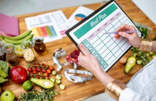 Online nutrition school, Gut health coach, Health coach training, Integrative health coach, Nutritionist, Nutrition, Entrepreneur